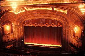 Top-25-Cinemas-Design-Around-The-World-3