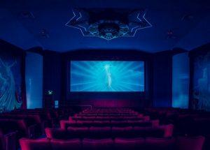 Top-25-Cinemas-Design-Around-The-World-4