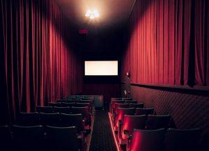 Top-25-Cinemas-Design-Around-The-World-6