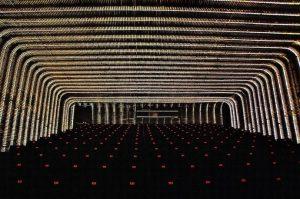 Top-25-Cinemas-Design-Around-The-World-7