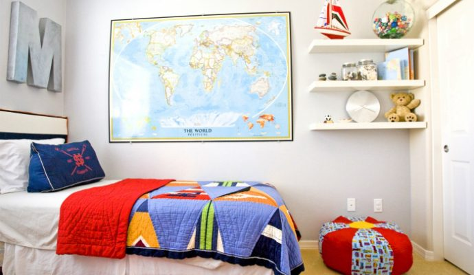 Top-Kid's-Bedrooms-Trends-for-2015-4