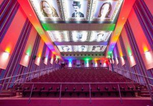 Top-25-Cinemas-Design-Around-The-World