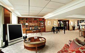 Top-10-Expensive-Suites-Around-the-World  Top-10-Expensive-Suites-Around-the-World-11 royal penthouse suite president wilson hotel genewa swiss1 300x187