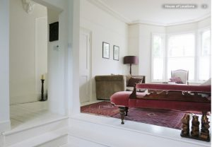 top-10-ideas-to-create-a-new-victorian-living-room3  top-10-ideas-to-create-a-new-victorian-living-room3 top 10 ideas to create a new victorian living room3 300x208