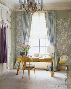 10-Inspiring-Ideas-for-a-Spring-Room-Decoration-floral-bedroom  10-Inspiring-Ideas-for-a-Spring-Room-Decoration-floral-bedroom 10 Inspiring Ideas for a Spring Room Decoration floral bedroom 240x300