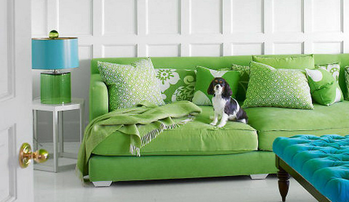 10-Inspiring-Ideas-for-a-Spring-Room-Decoration-green-living-room-cover