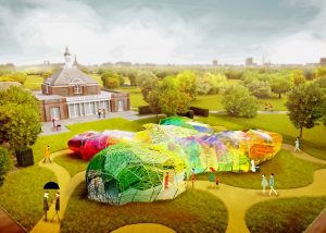 Architectural-Project-for-the-15th-Serpentine-Pavilion-in-London-4 Architectural Project for the 15th Serpentine Pavilion in London 4 300x214
