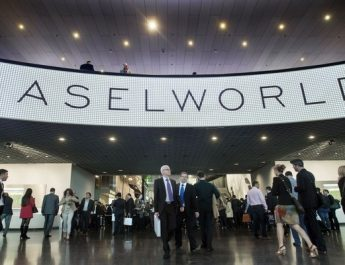 Best Design Stands at BaselWorld 2015 Best Design Stands at BaselWorld 2015 91 345x265