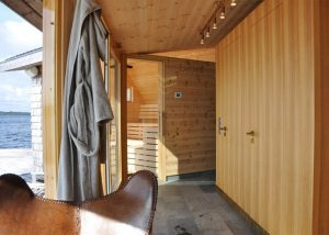 Creative-Timber-Clad-Sauna-in-Sweden-10  Creative-Timber-Clad-Sauna-in-Sweden-10 Creative Timber Clad Sauna in Sweden 10 300x214