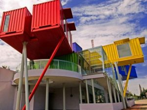The-best-shipping-container-architect-projects-in-last-decade-3  The-best-shipping-container-architect-projects-in-last-decade-3 The best shipping container architect projects in last decade 3 300x225