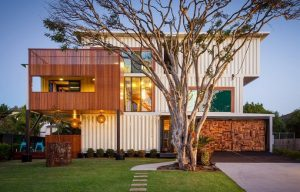The-best-shipping-container-architect-projects-in-last-decade  The-best-shipping-container-architect-projects-in-last-decade The best shipping container architect projects in last decade 300x192