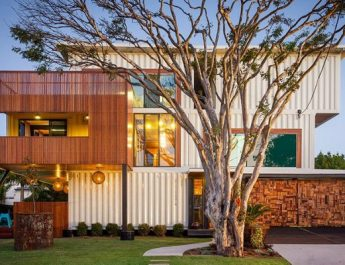 The-best-shipping-container-architect-projects-in-last-decade-8  The Best Shipping Container Architect Projects in Last Decade The best shipping container architect projects in last decade 8 345x265