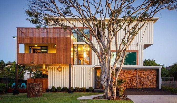 The-best-shipping-container-architect-projects-in-last-decade-8