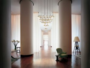 Top 10 Exhibitors at Architectural Digest Show NY 2015-delightfull  Top 10 Exhibitors at Architectural Digest Show NY 2015-delightfull Top 10 Exhibitors at Architectural Digest Show NY 2015 delightfull 300x228