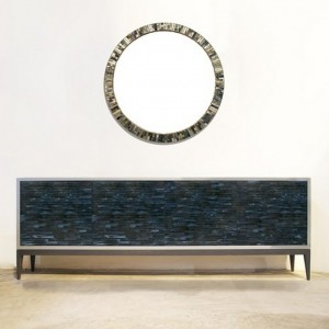 Top 10 Exhibitors at Architectural Digest Show NY 2015-milano-furniture  Top 10 Exhibitors at Architectural Digest Show NY 2015-milano-furniture Top 10 Exhibitors at Architectural Digest Show NY 2015 milano furniture 300x300