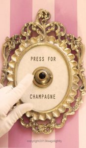 Top-10-Must-Have-Amenities-for-a-Dream-House-champagne-bell  Top-10-Must-Have-Amenities-for-a-Dream-House-champagne-bell Top 10 Must Have Amenities for a Dream House champagne bell