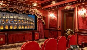Top-10-Must-Have-Amenities-for-a-Dream-House-home-theater Top 10 Must Have Amenities for a Dream House home theater