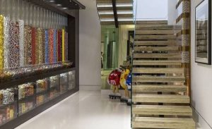 Top-10-Must-Have-Amenities-for-a-Dream-House-m&m-storage Top 10 Must Have Amenities for a Dream House mm storage