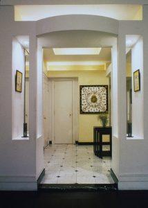 10-Essential-Interior-Design-Tips-for-Small-Spaces-2  10-Essential-Interior-Design-Tips-for-Small-Spaces-2 10 Essential Interior Design Tips for Small Spaces 21 214x300