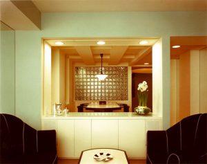 10-Essential-Interior-Design-Tips-for-Small-Spaces-3 10 Essential Interior Design Tips for Small Spaces 3 300x237