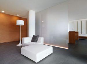 10-Essential-Interior-Design-Tips-for-Small-Spaces-5  10-Essential-Interior-Design-Tips-for-Small-Spaces-5 10 Essential Interior Design Tips for Small Spaces 5 300x222