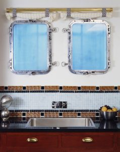 10-Essential-Interior-Design-Tips-for-Small-Spaces 10 Essential Interior Design Tips for Small Spaces1 238x300