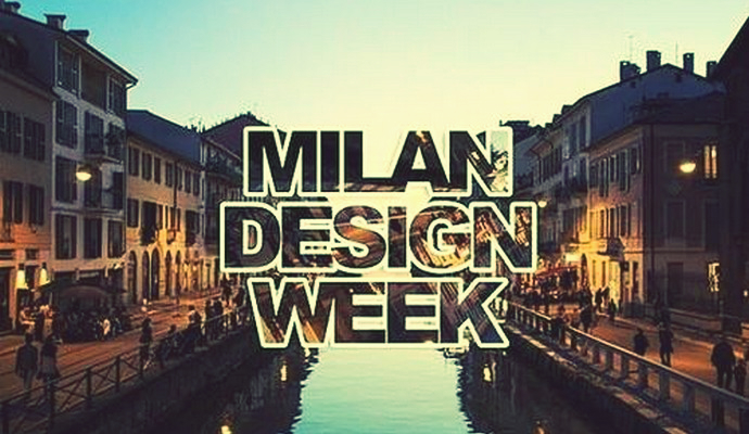 5-Events-You-Can't-Miss-at-Fuori-Salone-2015