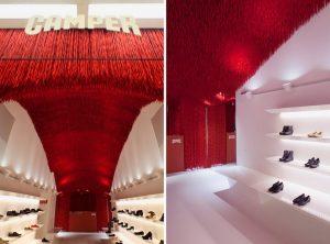 IF-Design-Awards-the-Top-10-Interior-Architecture-Projects-of-2015-10  IF-Design-Awards-the-Top-10-Interior-Architecture-Projects-of-2015-10 IF Design Awards the Top 10 Interior Architecture Projects of 2015 10 300x222