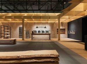 IF-Design-Awards-the-Top-10-Interior-Architecture-Projects-of-2015-15  IF-Design-Awards-the-Top-10-Interior-Architecture-Projects-of-2015-15 IF Design Awards the Top 10 Interior Architecture Projects of 2015 15 300x221