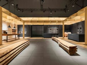 IF-Design-Awards-the-Top-10-Interior-Architecture-Projects-of-2015-16  IF-Design-Awards-the-Top-10-Interior-Architecture-Projects-of-2015-16 IF Design Awards the Top 10 Interior Architecture Projects of 2015 16 300x225