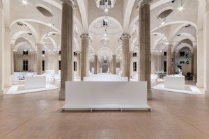 IF-Design-Awards-the-Top-10-Interior-Architecture-Projects-of-2015-2  IF-Design-Awards-the-Top-10-Interior-Architecture-Projects-of-2015-2 IF Design Awards the Top 10 Interior Architecture Projects of 2015 2 300x200