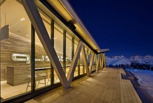 IF-Design-Awards-the-Top-10-Interior-Architecture-Projects-of-2015-6  IF-Design-Awards-the-Top-10-Interior-Architecture-Projects-of-2015-6 IF Design Awards the Top 10 Interior Architecture Projects of 2015 6 300x202