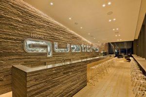 IF-Design-Awards-the-Top-10-Interior-Architecture-Projects-of-2015-7  IF-Design-Awards-the-Top-10-Interior-Architecture-Projects-of-2015-7 IF Design Awards the Top 10 Interior Architecture Projects of 2015 7 300x200