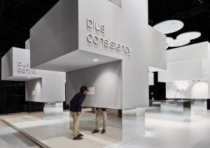 IF-Design-Awards-the-Top-10-Interior-Architecture-Projects-of-2015-8  IF-Design-Awards-the-Top-10-Interior-Architecture-Projects-of-2015-8 IF Design Awards the Top 10 Interior Architecture Projects of 2015 8 300x212