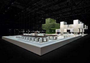 IF-Design-Awards-the-Top-10-Interior-Architecture-Projects-of-2015-9  IF-Design-Awards-the-Top-10-Interior-Architecture-Projects-of-2015-9 IF Design Awards the Top 10 Interior Architecture Projects of 2015 9 300x212