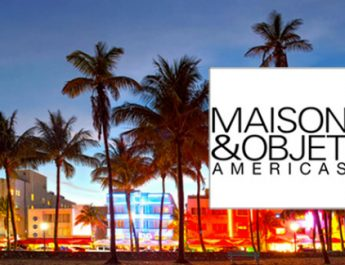 What to Expect at Maison & Objet Americas 2015 52a22e4d4101dMOamericas 725xx 345x265