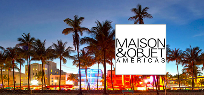 What to Expect at Maison & Objet Americas 2015 52a22e4d4101dMOamericas 725xx