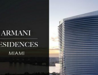 Armani-Residences-Miami-Pre-Construction best design projects Best Design Projects: Armani/Casa Residences by César Pelli Armani Residences Miami Pre Construction1 345x265
