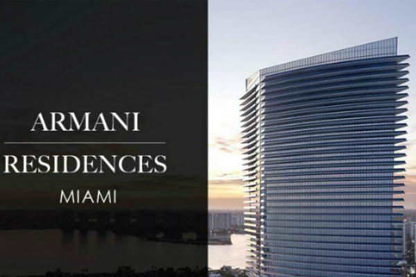 Armani-Residences-Miami-Pre-Construction