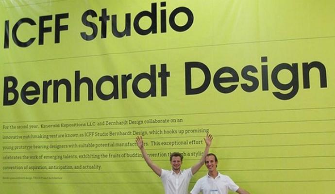 Best-Design-Conferences-at-ICFF-2015-Bernhardt-Design