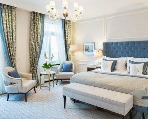 Fairmont-Hotel-luxurious-suites-furnished-with-BRABBU's-designs-11-nº20-armchair  Fairmont-Hotel-luxurious-suites-furnished-with-BRABBU's-designs-11-nº20-armchair Fairmont Hotel luxurious suites furnished with BRABBU   s designs 11 n  20 armchair 300x240