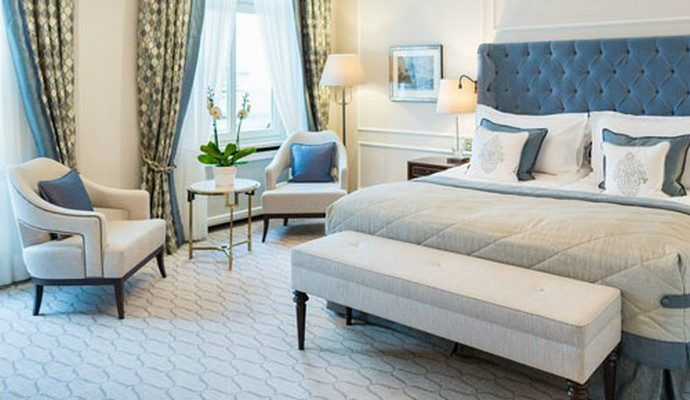 Fairmont-Hotel-luxurious-suites-furnished-with-BRABBU's-designs-11-nº20-armchair-feature