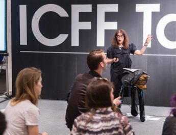 The-Top-10-Things-To-See-And-Do-At-ICFF-Opening-May-16-icff-talks