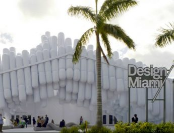 design-in-miami  Maison&Objet Americas: Miami's Most Respected Museums design in miami 345x265