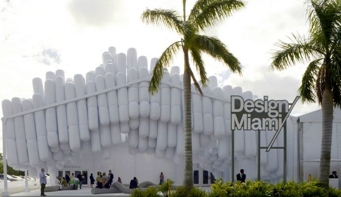design-in-miami  Maison&Objet Americas: Miami's Most Respected Museums design in miami 690x400