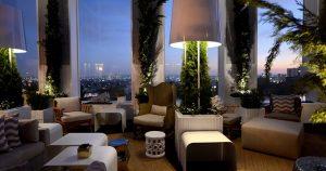 Best-Design-Hotel-Project-Mondrian-LA-5  Best-Design-Hotel-Project-Mondrian-LA-5 Best Design Hotel Project Mondrian LA 5 300x158