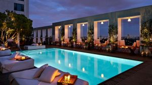 Best-Design-Hotel-Project-Mondrian-LA-8  Best-Design-Hotel-Project-Mondrian-LA-8 Best Design Hotel Project Mondrian LA 8 300x168