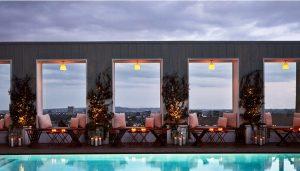 Best-Design-Hotel-Project-Mondrian-LA-9  Best-Design-Hotel-Project-Mondrian-LA-9 Best Design Hotel Project Mondrian LA 9 300x171