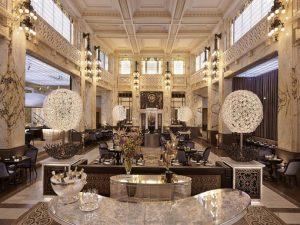 Design-Projects-2015-Top-New-Hotels-10  Design-Projects-2015-Top-New-Hotels-10 Design Projects 2015 Top New Hotels 11