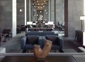 Design-Projects-2015-Top-New-Hotels-7  Design-Projects-2015-Top-New-Hotels-7 Design Projects 2015 Top New Hotels 7